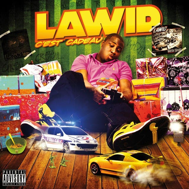 Lawid