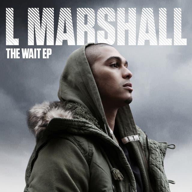 L. Marshall image
