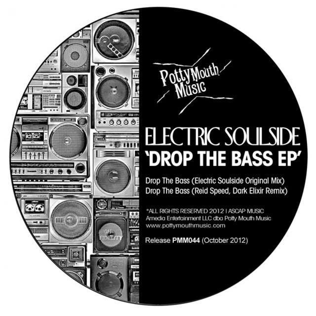Electric Soulside