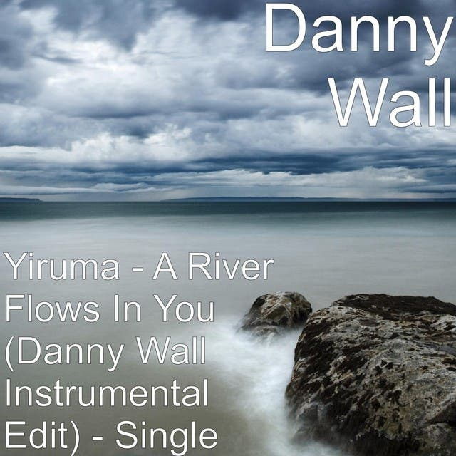Danny Wall