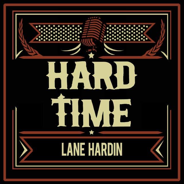 Lane Hardin