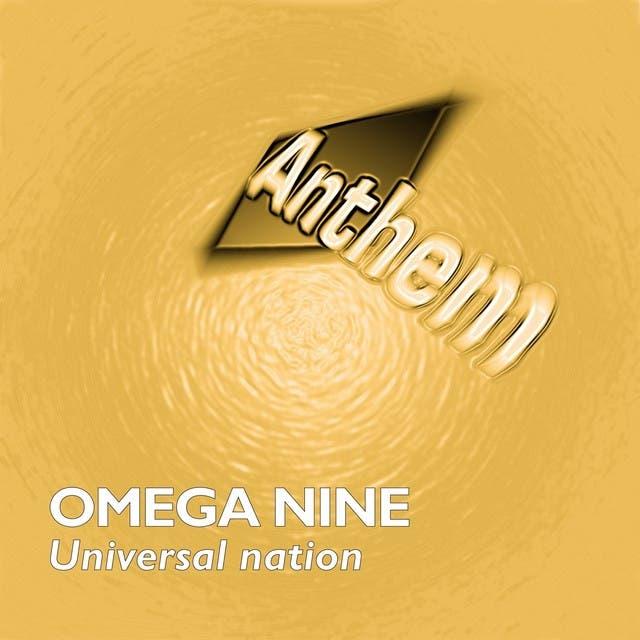 Omega Nine