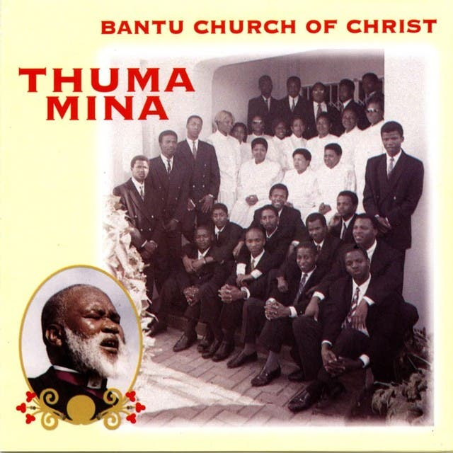 Bantu Church Of Christ