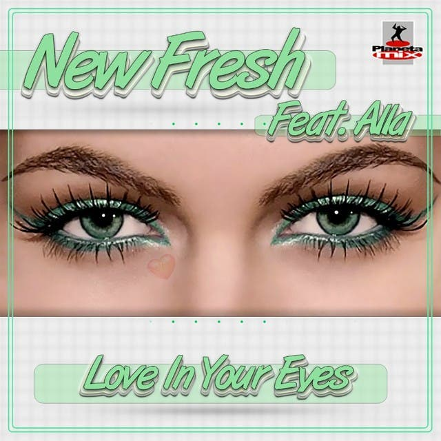 New Fresh Feat Alla