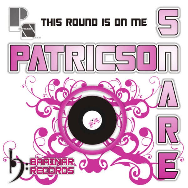 Patricson Snare