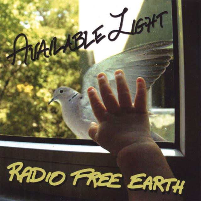 Radio Free Earth