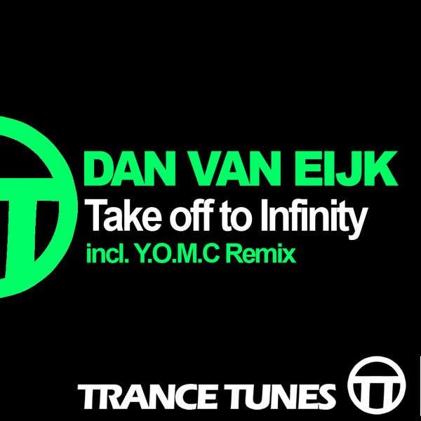 Dan Van Eijk
