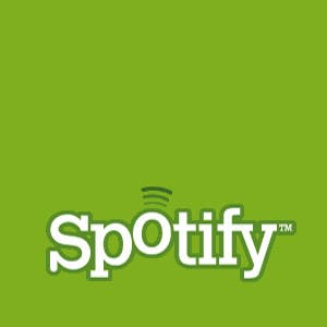 The Spotify Sydney Travel Guide With....
