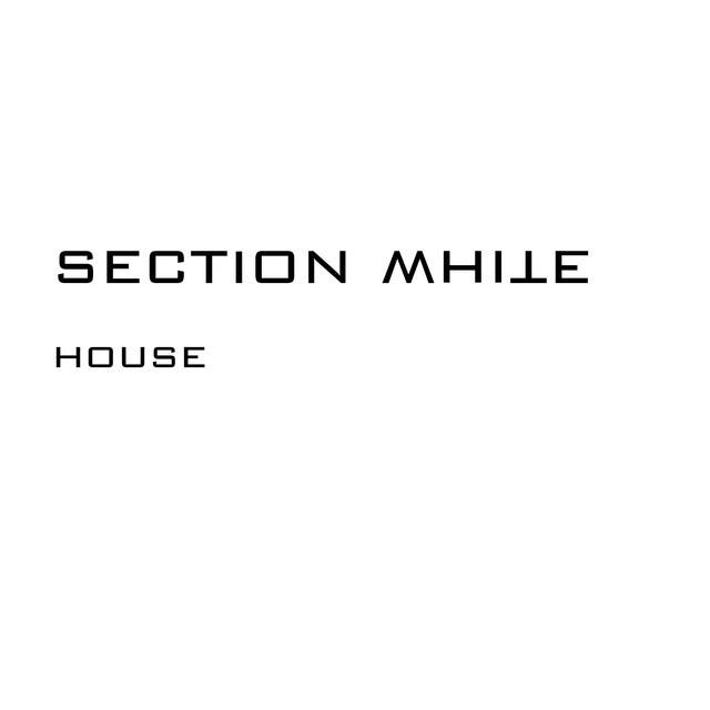 Section White