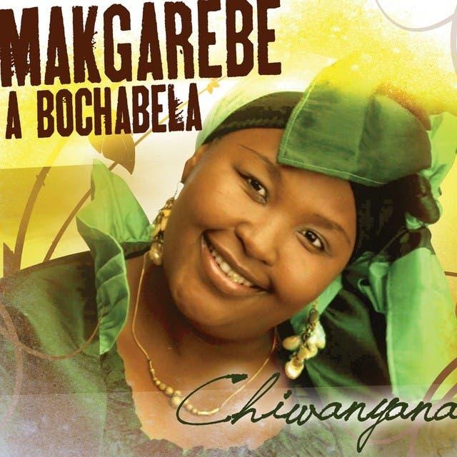 Makgarebe A Bochabela