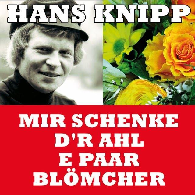 Hans Knipp image