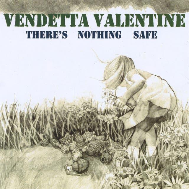 Vendetta Valentine