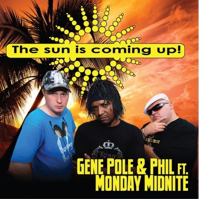 Gene Pole