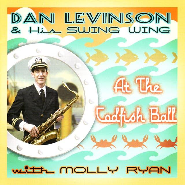 Dan Levinson & His Swing Wing