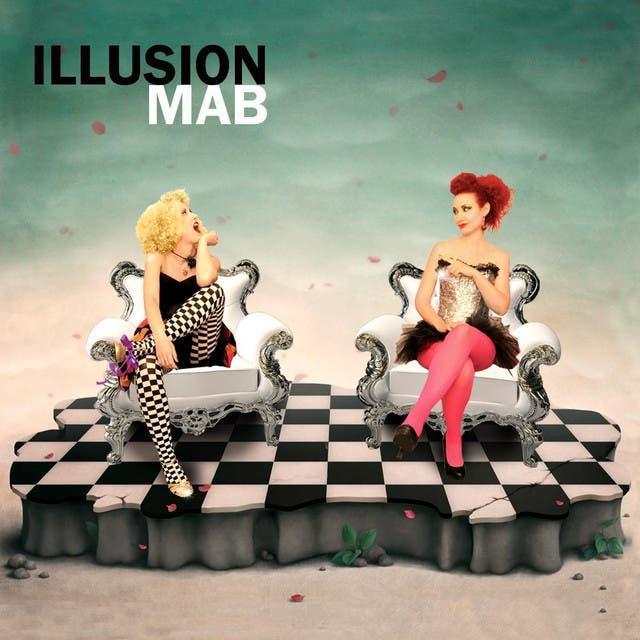 Mab image