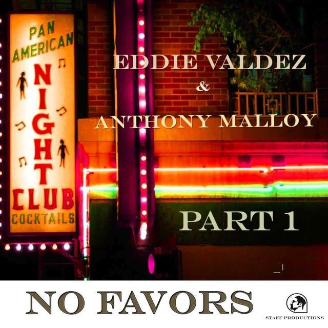 Eddie Valdez image