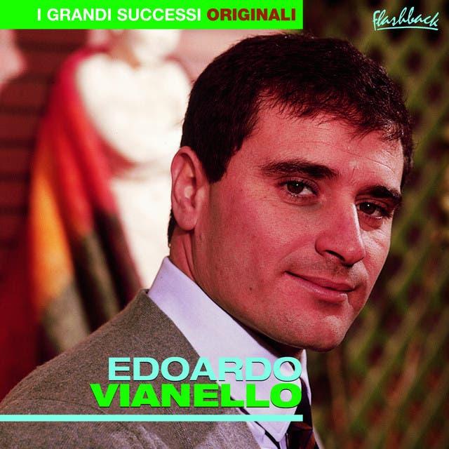 Edoardo Vianello image