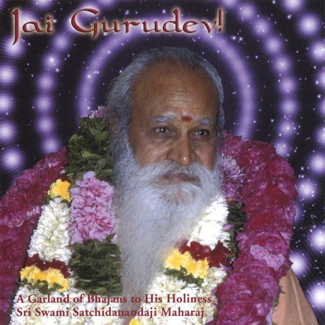 Jai Gurudev image