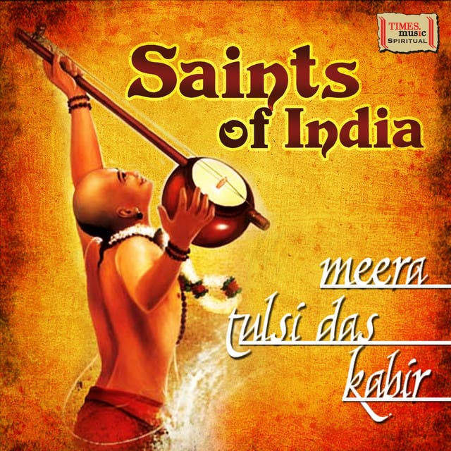 Saints Of India