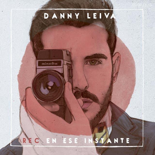 Danny Leiva