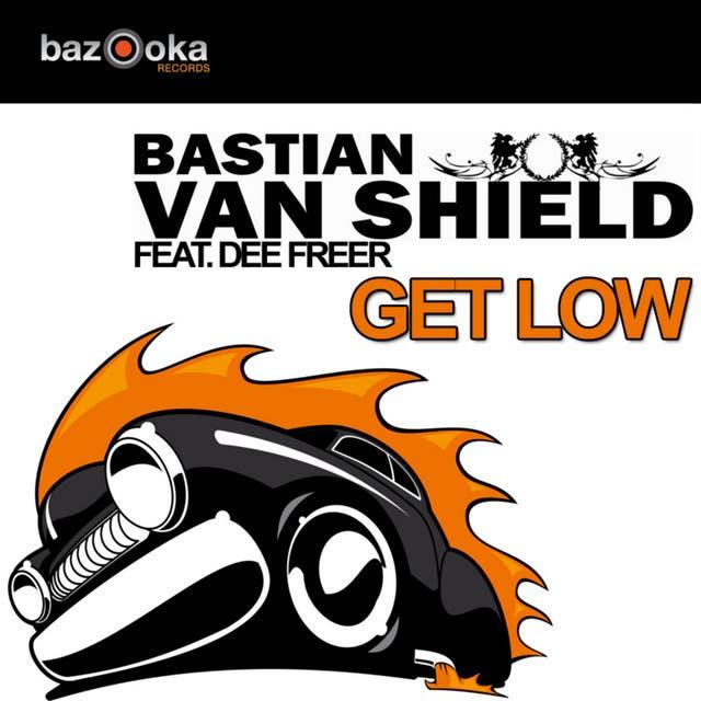 Bastian Van Shield Feat. Dee Freer