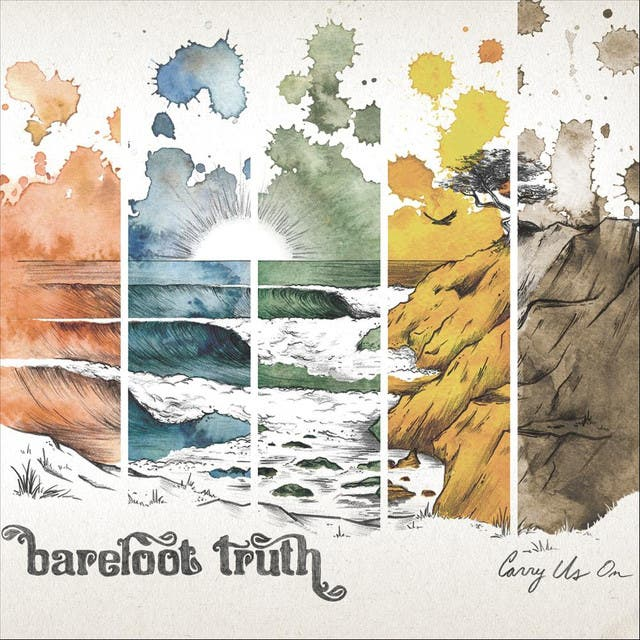 Barefoot Truth