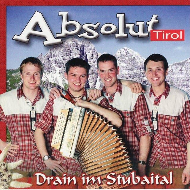 ABSOLUT TIROL image