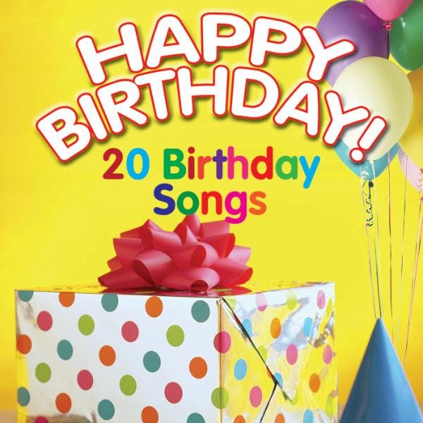 Happy Occasion Singers image