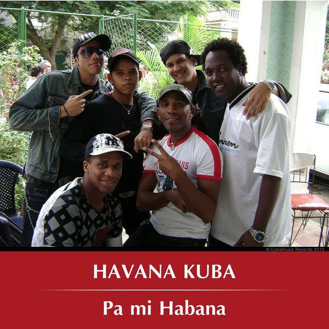 Havana Kuba