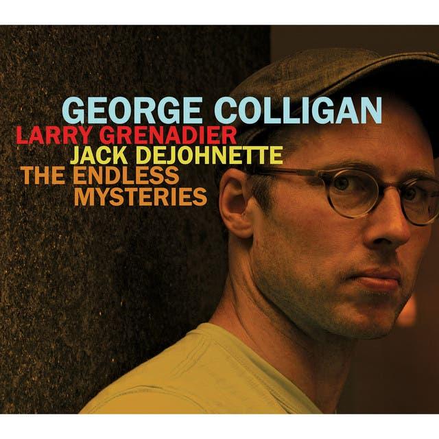 George Colligan