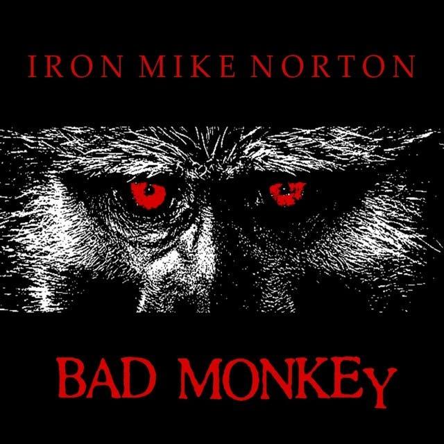 Iron Mike Norton