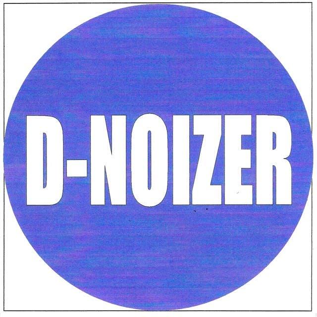 D-Noizer