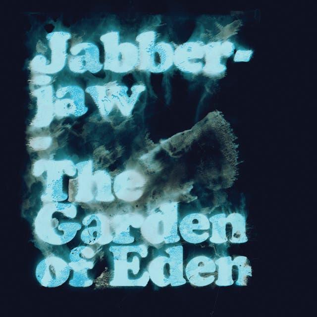 Jabberjaw image
