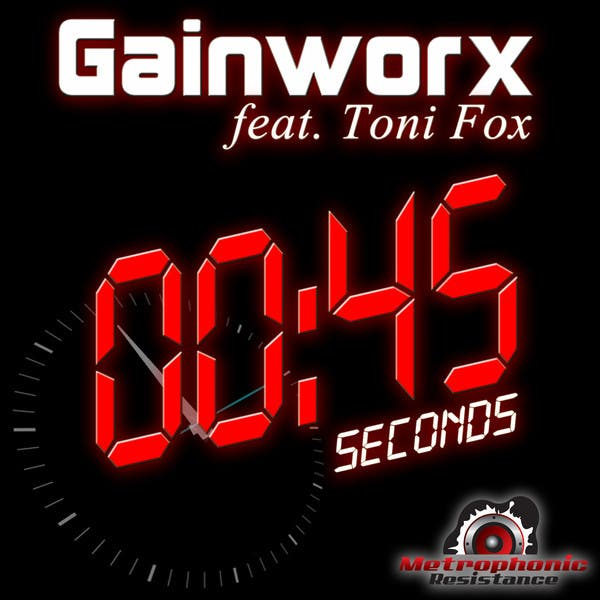 Gainworx