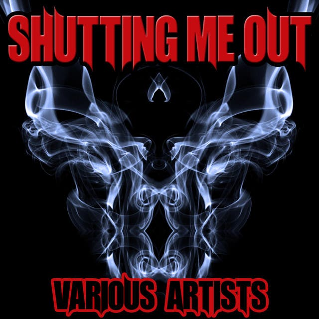 Shutting Me Out