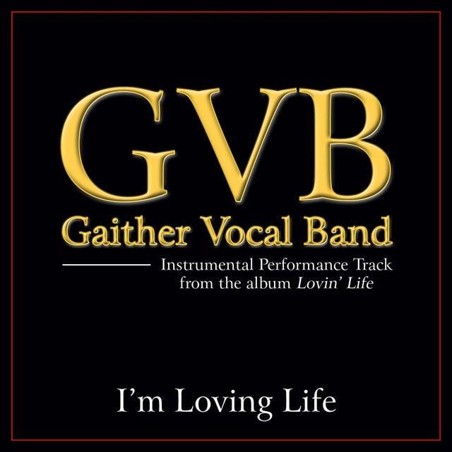 I'm Loving Life Performance Tracks