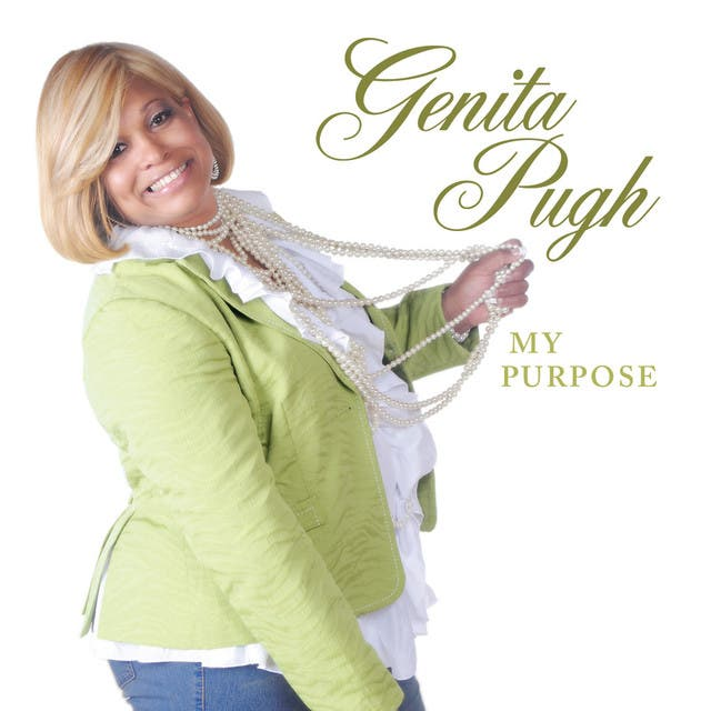 Genita Pugh