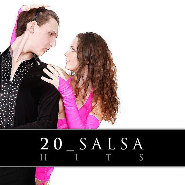 20 Salsa Hits