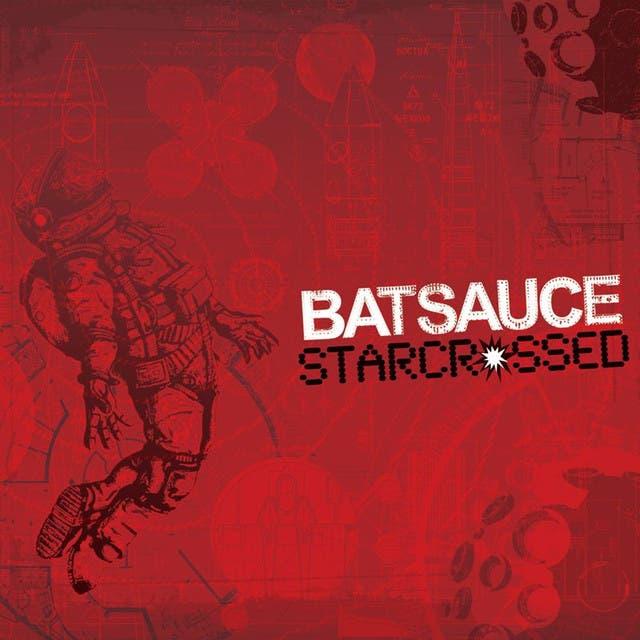 Batsauce