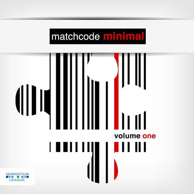 Matchcode Minimal, Vol. 1