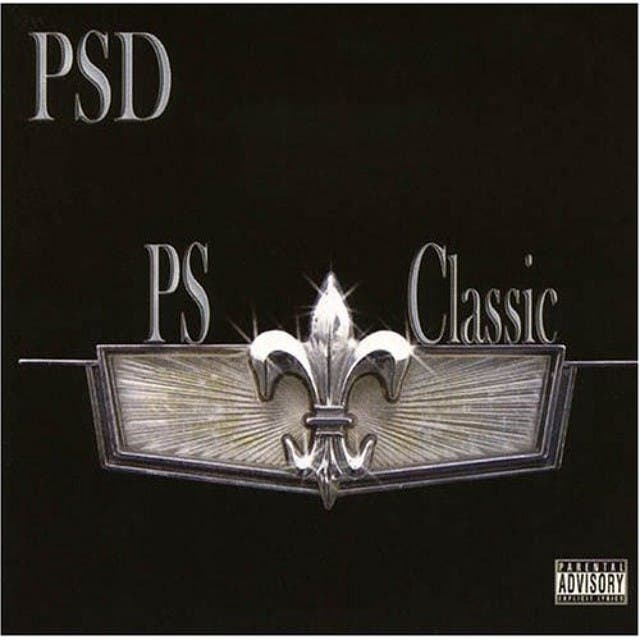 PS Classic