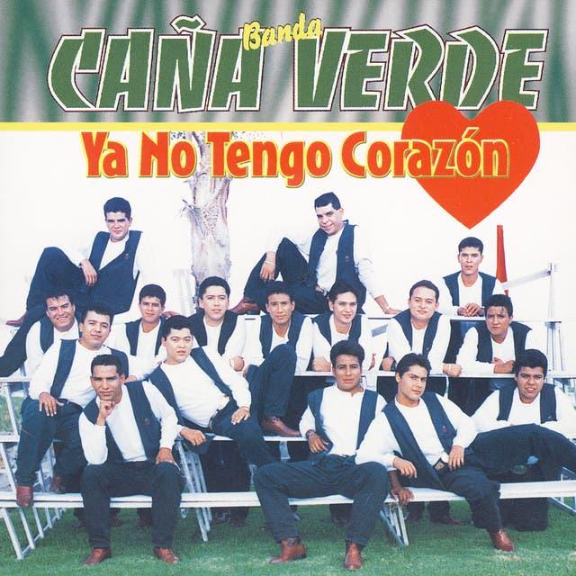Banda Cana Verde image