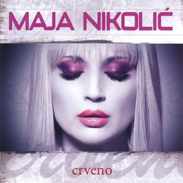 Maja Nikolic