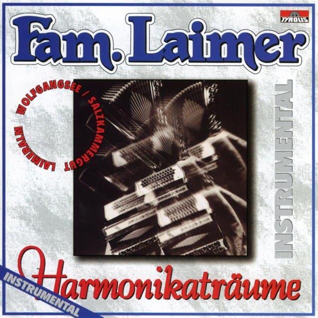 Fam. Laimer