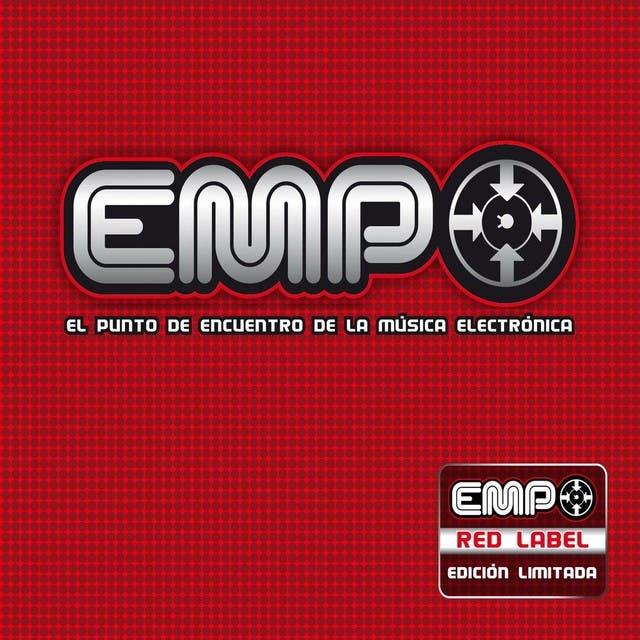 EMPO Red Label Volumen 1