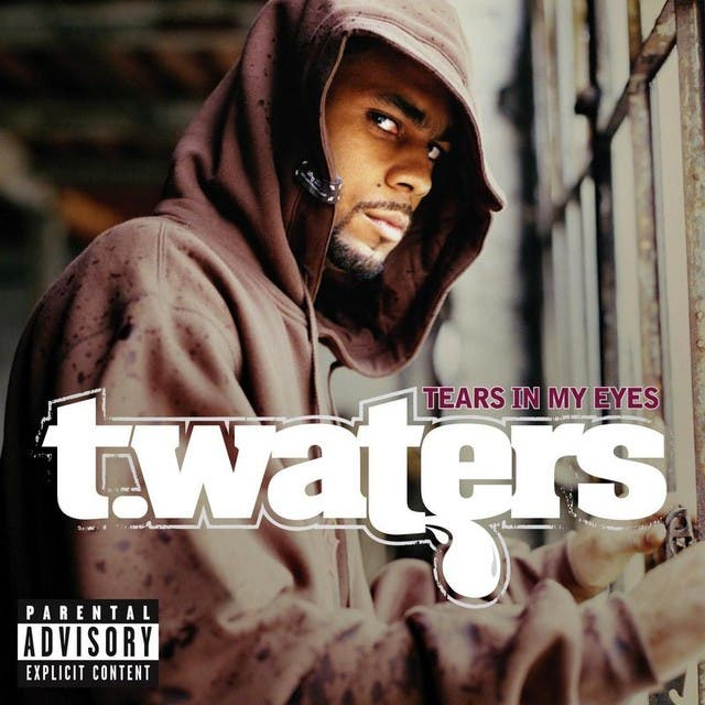 T.Waters