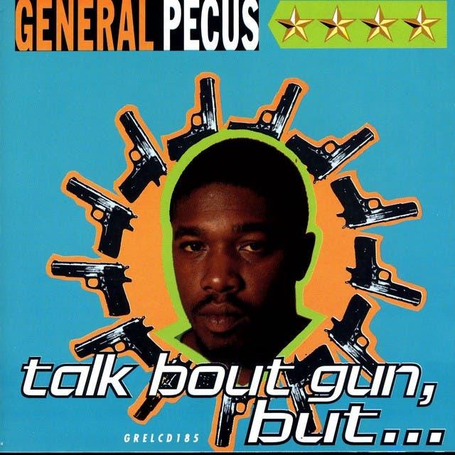 General Pecus