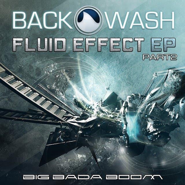Backwash image