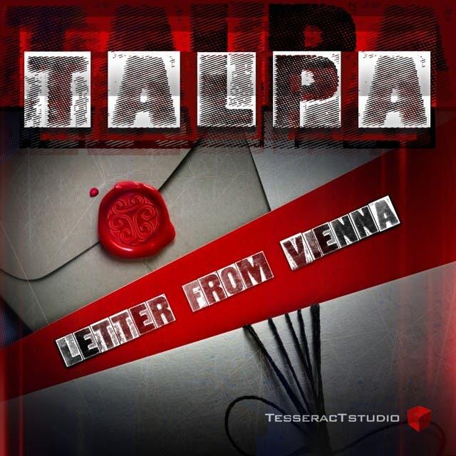 Talpa image