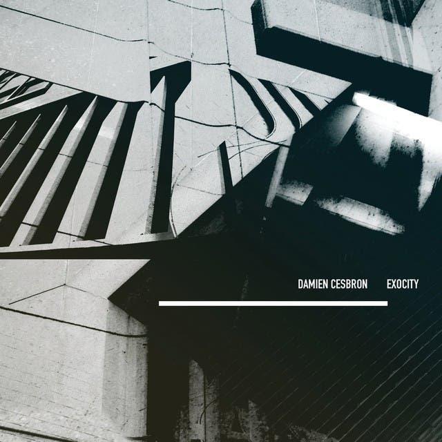 Damien Cesbron